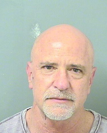 WILLIAM CHARLES BRANNING Resultados de la busqueda para Palm Beach County Florida para  WILLIAM CHARLES BRANNING