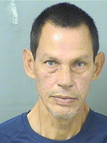 CARLOS ENRIQUE GONZALEZ Resultados de la busqueda para Palm Beach County Florida para  CARLOS ENRIQUE GONZALEZ