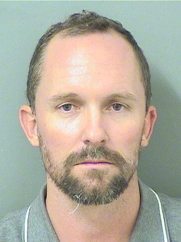 JONATHAN BLAKE WAGNERMURPHY Resultados de la busqueda para Palm Beach County Florida para  JONATHAN BLAKE WAGNERMURPHY