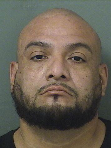JOSUE MALTEZ Resultados de la busqueda para Palm Beach County Florida para  JOSUE MALTEZ
