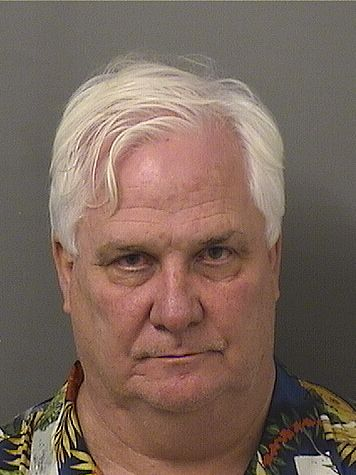 PHILIP JAMES METZLER Resultados de la busqueda para Palm Beach County Florida para  PHILIP JAMES METZLER