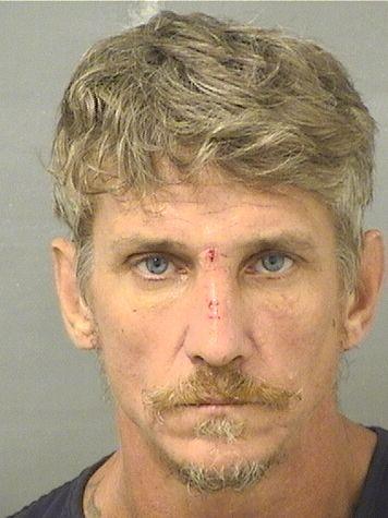 DARRELL STEPHEN HANLON Resultados de la busqueda para Palm Beach County Florida para  DARRELL STEPHEN HANLON