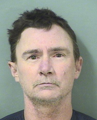 TERRY ROBERT HESS Resultados de la busqueda para Palm Beach County Florida para  TERRY ROBERT HESS