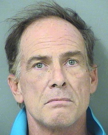 WILLIAM R HELFRICH Resultados de la busqueda para Palm Beach County Florida para  WILLIAM R HELFRICH