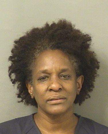 LISA ANNE TAYLOR Resultados de la busqueda para Palm Beach County Florida para  LISA ANNE TAYLOR