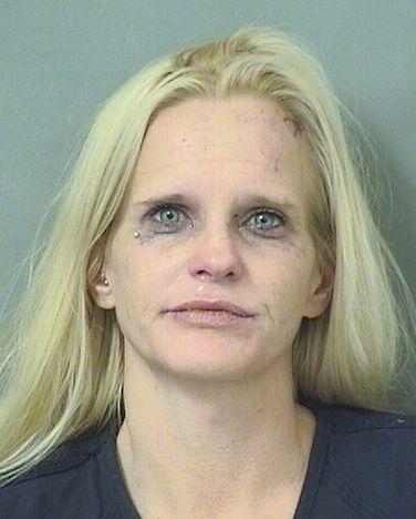ASHLEY MARIE BREWSTER Resultados de la busqueda para Palm Beach County Florida para  ASHLEY MARIE BREWSTER