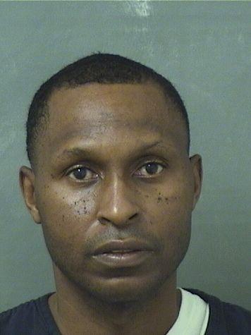 OCTAVIAS LAMONT JOHNSON Resultados de la busqueda para Palm Beach County Florida para  OCTAVIAS LAMONT JOHNSON