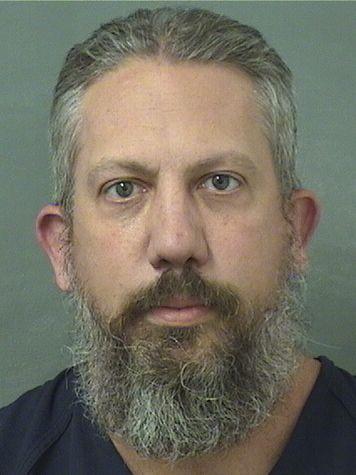 JERAMIE MARTIN HALE Resultados de la busqueda para Palm Beach County Florida para  JERAMIE MARTIN HALE