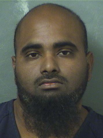 AMILIO BROWN Resultados de la busqueda para Palm Beach County Florida para  AMILIO BROWN