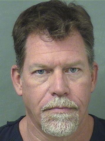 JASON RYAN BURTON Resultados de la busqueda para Palm Beach County Florida para  JASON RYAN BURTON