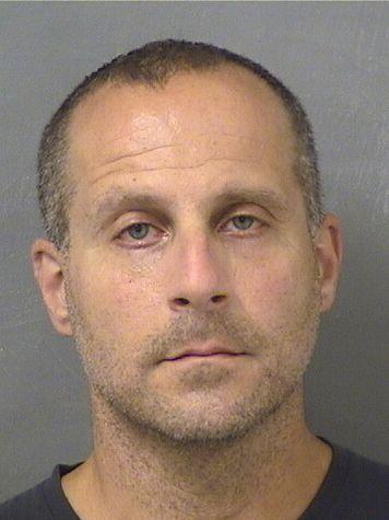 DAVID IRA LEONARD Results from Palm Beach County Florida for  DAVID IRA LEONARD