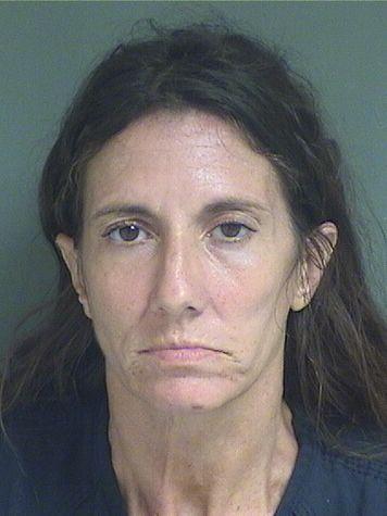 RHONDA J ADAMS Resultados de la busqueda para Palm Beach County Florida para  RHONDA J ADAMS