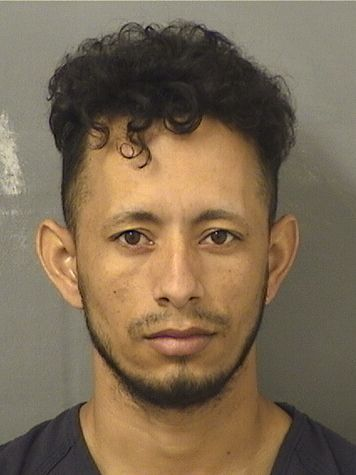 VICTOR MANUEL MAYORQUIN Results from Palm Beach County Florida for  VICTOR MANUEL MAYORQUIN