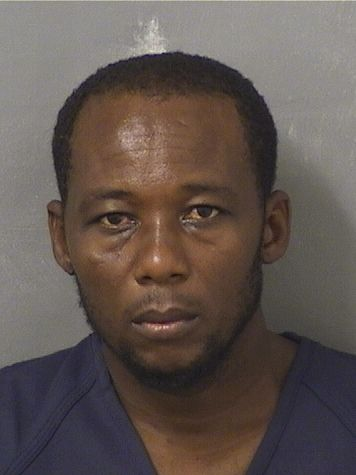 JULIEN PIERREVIL Results from Palm Beach County Florida for  JULIEN PIERREVIL