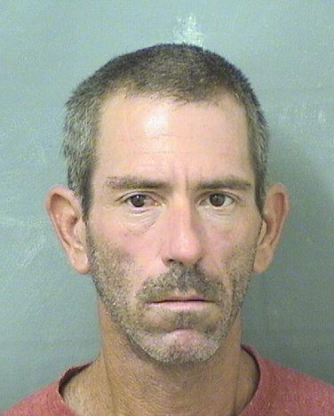 JOHN ROBERT MONGIOVI Resultados de la busqueda para Palm Beach County Florida para  JOHN ROBERT MONGIOVI