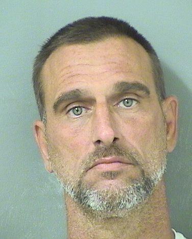 EDDIE C REBELO Resultados de la busqueda para Palm Beach County Florida para  EDDIE C REBELO