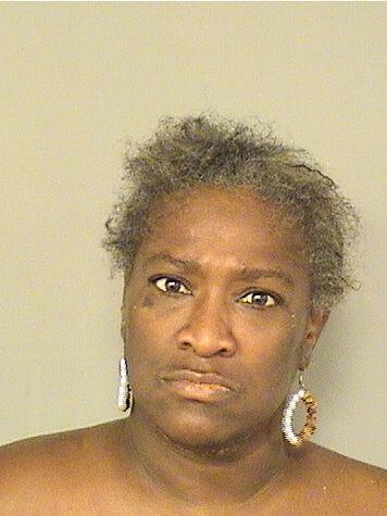 TONYA JENKINS Resultados de la busqueda para Palm Beach County Florida para  TONYA JENKINS