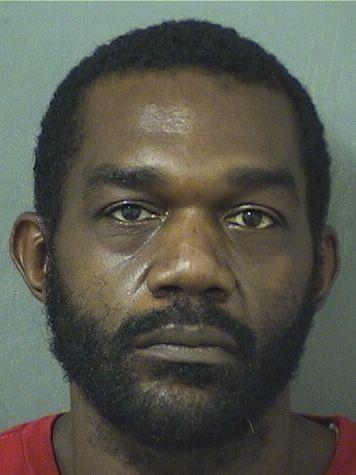 SIMEON MARTEL BROWN Resultados de la busqueda para Palm Beach County Florida para  SIMEON MARTEL BROWN