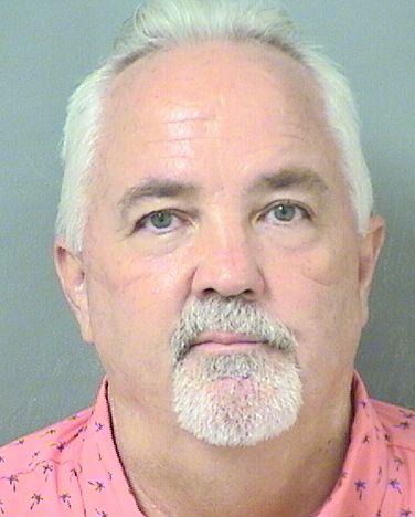 MARK DWAIN HANNIFIN Resultados de la busqueda para Palm Beach County Florida para  MARK DWAIN HANNIFIN