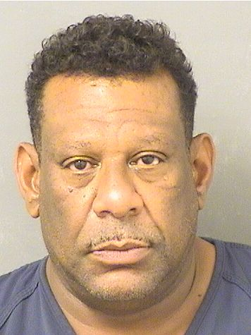 TODD MILES SCHAFER Resultados de la busqueda para Palm Beach County Florida para  TODD MILES SCHAFER