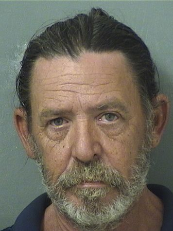 BRIAN TIMOTHY WILLIAMS Resultados de la busqueda para Palm Beach County Florida para  BRIAN TIMOTHY WILLIAMS