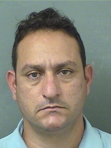 GONZALEZ LEUDIS VELASQUEZ Resultados de la busqueda para Palm Beach County Florida para  GONZALEZ LEUDIS VELASQUEZ