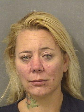 EMILY IONE KUEHN Resultados de la busqueda para Palm Beach County Florida para  EMILY IONE KUEHN