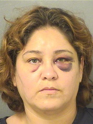 JOHANNA PAOLA CRUZ Resultados de la busqueda para Palm Beach County Florida para  JOHANNA PAOLA CRUZ