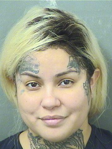 JESSICA FREIRE Resultados de la busqueda para Palm Beach County Florida para  JESSICA FREIRE