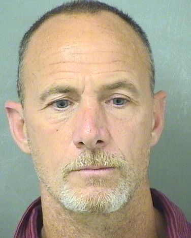 GREGORY JOHN VISCO Resultados de la busqueda para Palm Beach County Florida para  GREGORY JOHN VISCO