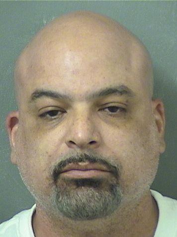 PAUL ROBERT MORALES Resultados de la busqueda para Palm Beach County Florida para  PAUL ROBERT MORALES