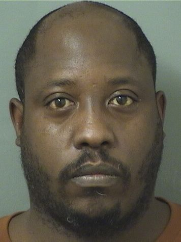 AMOS A CURTIS Resultados de la busqueda para Palm Beach County Florida para  AMOS A CURTIS