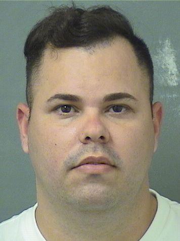YASMANI HERNANDEZROMERO Resultados de la busqueda para Palm Beach County Florida para  YASMANI HERNANDEZROMERO
