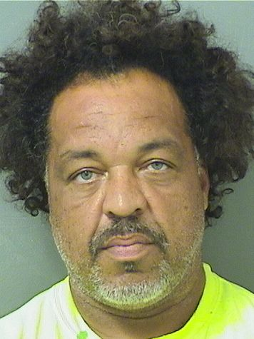 RICARDO MIGUEL BERRIOS Results from Palm Beach County Florida for  RICARDO MIGUEL BERRIOS