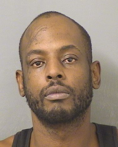 ANTHUAN ANDRE STONE Results from Palm Beach County Florida for  ANTHUAN ANDRE STONE