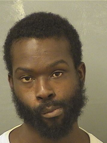 TYRUS TERELLE HARDIMON Results from Palm Beach County Florida for  TYRUS TERELLE HARDIMON