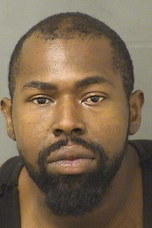 JERMONT BLAIR WILCHER Results from Palm Beach County Florida for  JERMONT BLAIR WILCHER