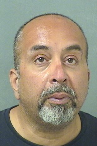 AMIR ALI HASSANIA Results from Palm Beach County Florida for  AMIR ALI HASSANIA