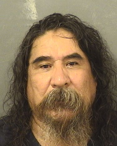 MICHAEL ANTHONY DIAZ Results from Palm Beach County Florida for  MICHAEL ANTHONY DIAZ