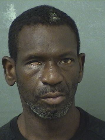 STEVEN CHRISTOPHER KNIGHT Results from Palm Beach County Florida for  STEVEN CHRISTOPHER KNIGHT