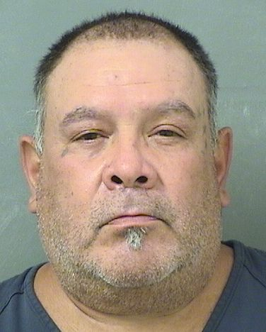 TOMAS MORALES Results from Palm Beach County Florida for  TOMAS MORALES