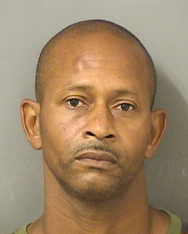 MICHAEL DEANGELO CHAVERS Results from Palm Beach County Florida for  MICHAEL DEANGELO CHAVERS