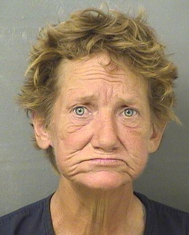 JOANNA MOORE PATEL Resultados de la busqueda para Palm Beach County Florida para  JOANNA MOORE PATEL