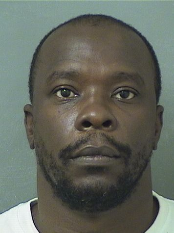 LARRY DENNARD HARDEN Results from Palm Beach County Florida for  LARRY DENNARD HARDEN