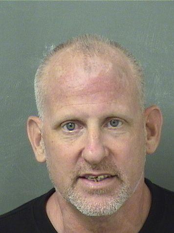 RANDY SCOTT LYMAN Resultados de la busqueda para Palm Beach County Florida para  RANDY SCOTT LYMAN