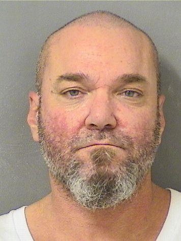 WILLIAM DANIERI Resultados de la busqueda para Palm Beach County Florida para  WILLIAM DANIERI