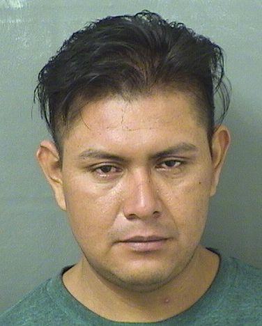 JOSE RUIZGARCIA Resultados de la busqueda para Palm Beach County Florida para  JOSE RUIZGARCIA