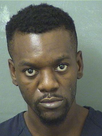 JAMESLY VOLTAIRE Resultados de la busqueda para Palm Beach County Florida para  JAMESLY VOLTAIRE