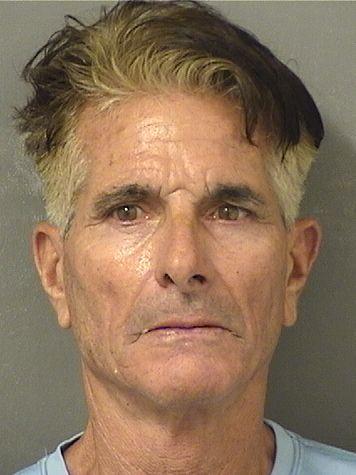 GREGORY FARRINGTON Resultados de la busqueda para Palm Beach County Florida para  GREGORY FARRINGTON