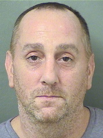 TIMOTHY COHEN Resultados de la busqueda para Palm Beach County Florida para  TIMOTHY COHEN